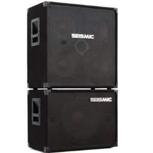 pro bass speakers car audio systems. Black Bedroom Furniture Sets. Home Design Ideas