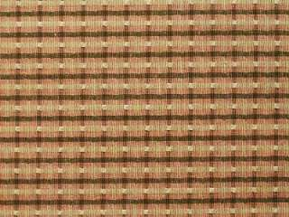 Antique Radio GRILL CLOTH Vintage SPEAKER FABRIC #16