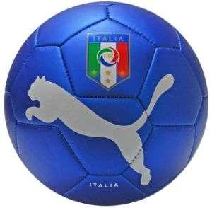 Puma WC 2010 South Africa COUNTRY FLAG Soccer Ball Sz5