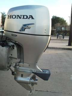 115 Hp Yamaha Outboard Motor On Popscreen