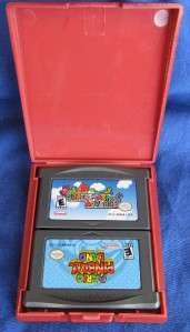 doo unmasked monster truck madness namco museum stadium games pac man