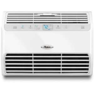 Whirlpool 12,000 BTU Energy Star Room Air Conditioner