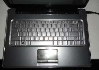 HP Pavilion DV5 1002nr Laptop 2 ghz duo core, 3 gb, 80 gb hd, webcam