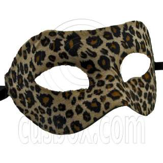 Mardi Gras Cosplay Venetian Masquerade Ball Halloween Party Face Mask