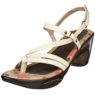 Jambu Womens St. Martin Ankle Strap Sandal   designer shoes, handbags