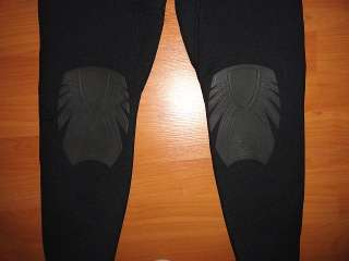 ROXY QUIKSILVER CELL 4/3 mm FULL WETSUIT SURFING WET SUIT WOMENS 10