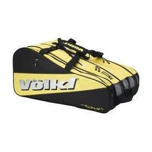 Volkl Tour Mega 9 Pack Tennis Bag   244631  Sports