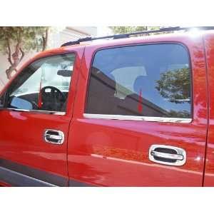 / Chevrolet Avalanche   Silverado   Suburban   Tahoe / GMC Sierra