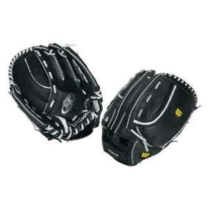 Wilson A425 Series Baseball Glove (11 Inch) Sports